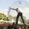 LIVE REVIEW: Governors Ball 2012, NYC