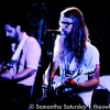 LIVE REVIEW: Maps & Atlases with The Big Sleep @ The Troubadour, LA 6/8/12
