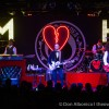 LIVE REVIEW: Mayer Hawthorne and The County @ Ace of Spades, Sacramento 6/19/12