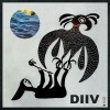 "ALBUM REVIEW: ""Oshin"" by DIIV"