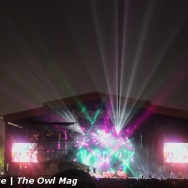 LIVE REVIEW: Bonnaroo 2012, Day 4
