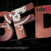 PICTURE THIS: LIVE 105&#8242;s BFD 2012 @ Shoreline Amphitheater, Mountain View 6/2/12