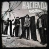 "ALBUM REVIEW: ""Shakedown"" by Hacienda"