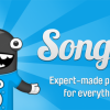 FROM THE TECH NEST: A Review of Songza
