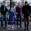 NorCal Report: Thee Oh Sees