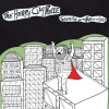 "ALBUM REVIEW: ""Twenty-Five For The Rest of Our Lives"" by The Henry Clay People"