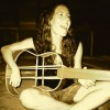 FREE TICKETS: Maddy Wyatt @ Room 5, LA 7/10/12
