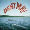 "ALBUM REVIEW: ""Do Things"" by Dent May"