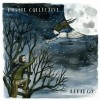 ALBUM REVIEW: &#8220;Let It Go&#8221; by Fossil Collective
