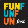 FROM THE NEWS NEST: Fun Fun Fun Fest Leaks Some Lineup News &#038; Releases Early Bird Passes