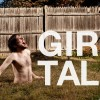 FROM THE NEWS NEST: Win A Private Concert From Girl Talk