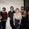 FROM THE NEWS NEST: The Head and The Heart Announce 2012 Fall Tour Dates