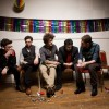FROM THE NEWS NEST: Passion Pit Announce US Headlining Tour