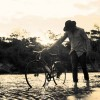"""ALBUM REVIEW: """"Broken Brights"""" by Angus Stone"""