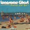 """Someone Like You"" by Lonesome Ghost"
