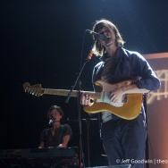 LIVE REVIEW: Dirty Projectors @ The Fox Theater, Oakland 7/27/12