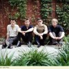 COUNTDOWN: 12 Days to Outside Lands – Franz Ferdinand