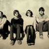 FREE TICKETS: The Happy Hollows @ The Satellite, LA 8/11/12