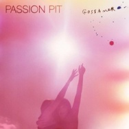 """ALBUM REVIEW: """"Gossamer"""" by Passion Pit"""