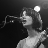 COUNTDOWN: 19 Days to Outside Lands  Sharon Van Etten