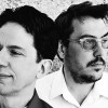 FROM THE NEWS NEST: They Might Be Giants Needs Fans' Help Creating New Music Video