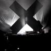 FREE TICKETS: The xx @ 98.7 Penthouse, LA 7/23/12