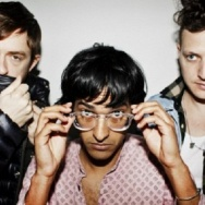 "YOU GOTTA SEE THIS: ""Longevity"" by Yeasayer"