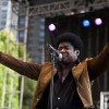 PICTURE THIS: Lowdown Hudson Blues Festival 2012 @ World Financial Center Plaza, NYC 7/12/12