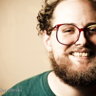 "YOU GOTTA SEE THIS: ""True Thrush"" by Dan Deacon"