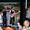 LIVE REVIEW: Firefly Festival @ The Woodlands, Delaware — Part 2
