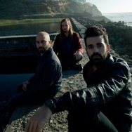 COUNTDOWN: 9 Days to Outside Lands – Geographer