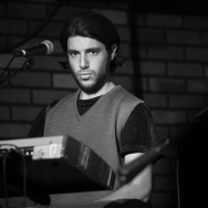 LIVE REVIEW:  Shearwater + Husky @ Bottom of the Hill, SF 7/17/12