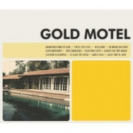 "ALBUM REVIEW: ""Gold Motel"" by Gold Motel"