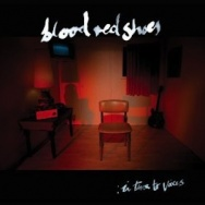 "ALBUM REVIEW: ""In Time To Voices"" by Blood Red Shoes"