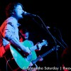 LIVE REVIEW: Sea Wolf @ The Constellation Room, Santa Ana 7/12/12