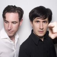 HEAR THIS: The Mountain Goats
