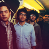 HEAR THIS: Young Mammals