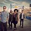 FREE TICKETS: Alabama Shakes + Antibalas @ Fox Theater, Pomona 8/15/12
