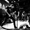 LIVE REVIEW: Braid @ Troubadour, LA 8/18/12