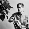 FREE TICKETS: Wild Nothing + DIIV @ Great American Music Hall, SF 9/5/12