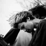 EXCLUSIVE INTERVIEW: DIIV