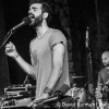 LIVE REVIEW: Geographer with Sister Crayon @ The Lounge at Regency Ballroom, SF 8/17/12