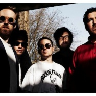 FREE TICKETS: Hot Chip + Passion Pit @ Hollywood Bowl 9/9/12
