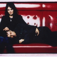 FREE TICKETS: The Kills + Black Bananas @ Mayan, LA 8/14/12