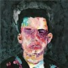 ALBUM REVIEW: &#8220;Beams&#8221; by Matthew Dear