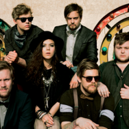 COUNTDOWN: 7 Days to Outside Lands – Of Monsters and Men