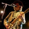 FROM THE NEWS NEST: Outside Lands Announces Beck @ Bimbo&#8217;s, SF 8/9/12