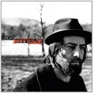 """ALBUM REVIEW: """"The Salesman And The Shark"""" by Sean Rowe"""
