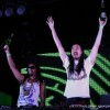 LIVE REVIEW: Sunset Strip Music Festival 2012