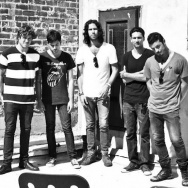 HEAR THIS: Terraplane Sun